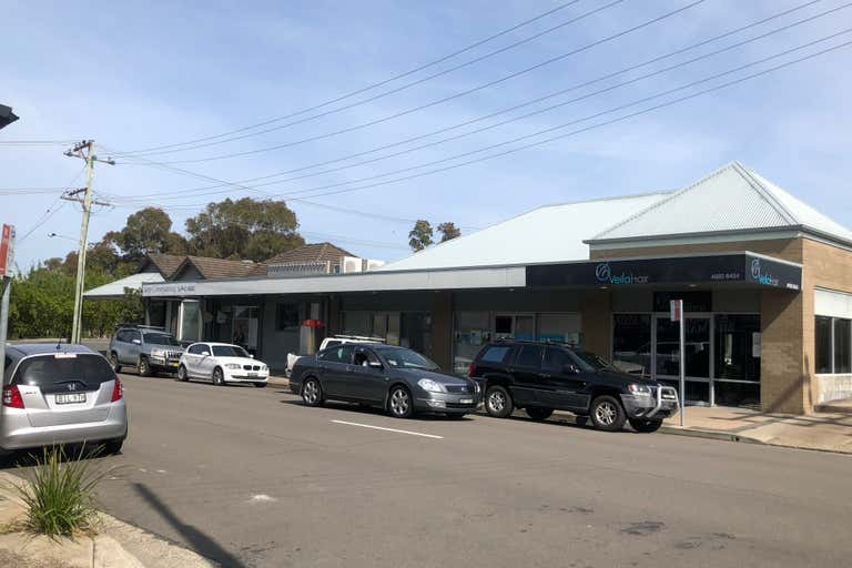 5/2 Glebe Street Kahibah NSW 2290 - Image 2