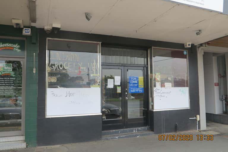 255-257 East Boundary Road Bentleigh East VIC 3165 - Image 1
