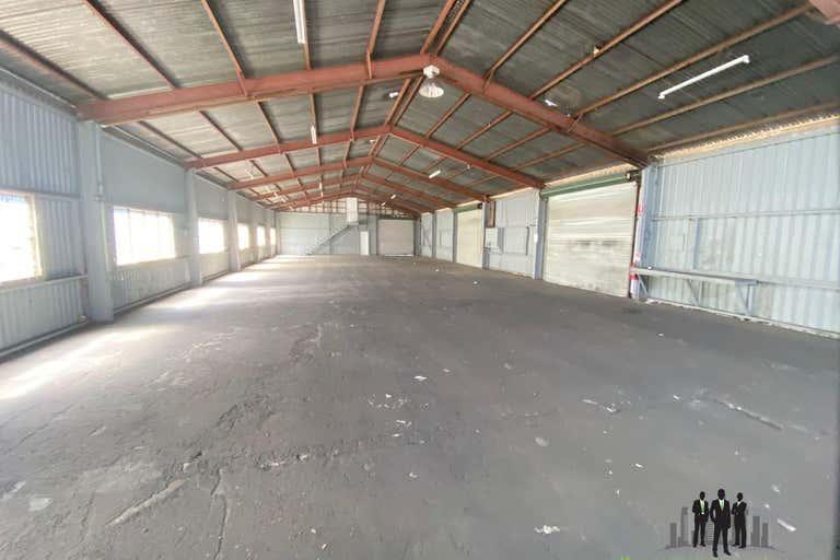 15 Brewer St Clontarf QLD 4019 - Image 4