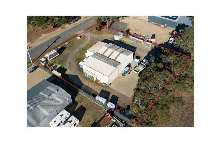 19 Princes Highway Stratford VIC 3862 - Image 1
