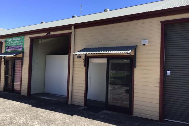 Bangalow NSW 2479 - Image 1