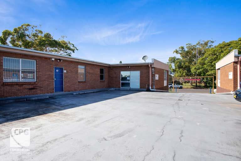 8a/47-51 Parraweena Road Caringbah NSW 2229 - Image 3