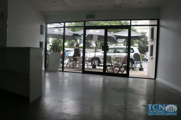 2 Macquarie Street Newstead QLD 4006 - Image 3