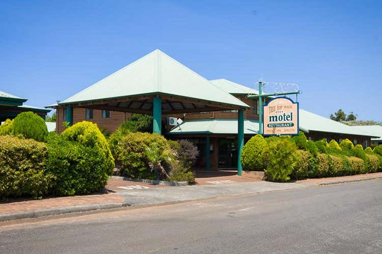 Leasehold business, Freehold also available , 45 Nockolds Street Walpole WA 6398 - Image 2