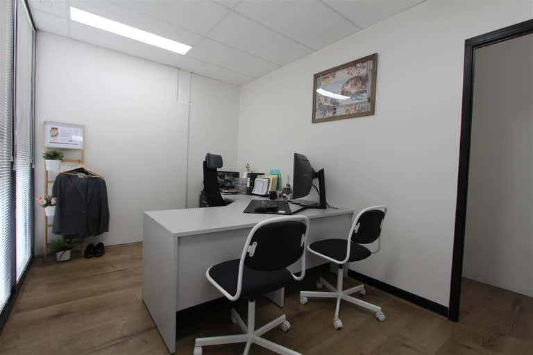 Suite 1, Level 2/191 Taren Point Road Caringbah NSW 2229 - Image 4