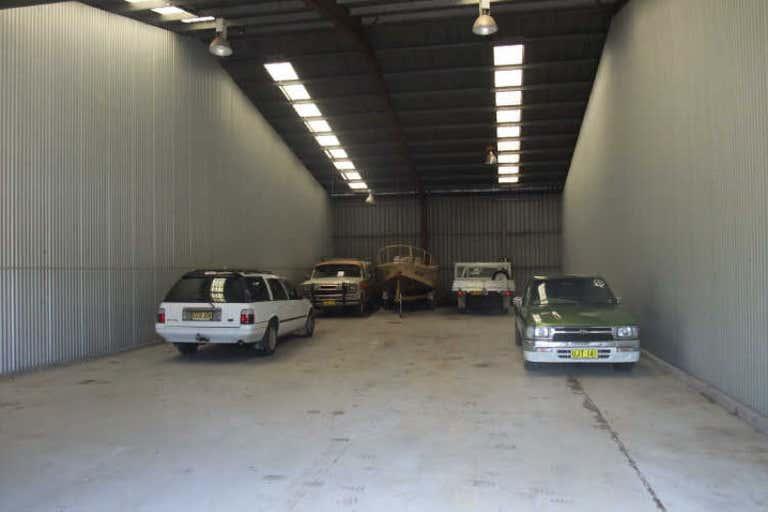 2 Bayldon Drive, Cnr Alex Pike Drive Raleigh NSW 2454 - Image 3