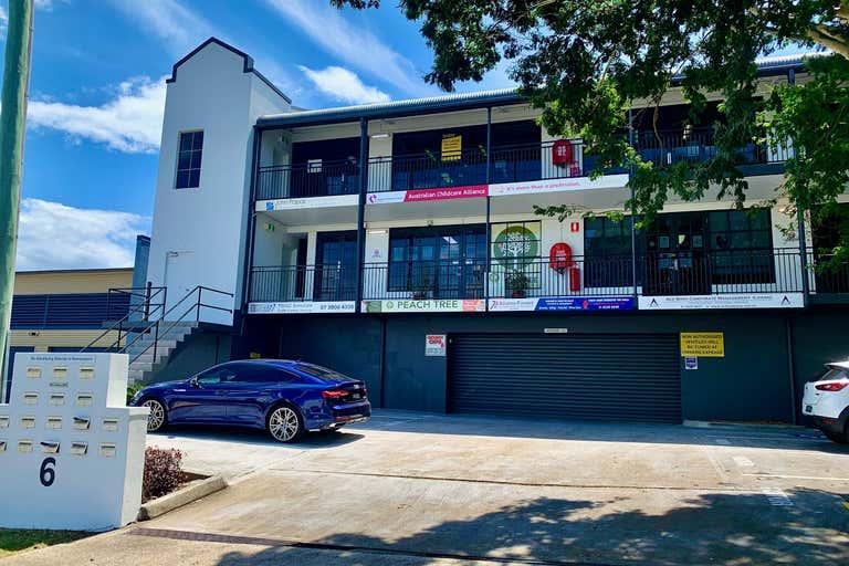 Suite 2, 6 Vanessa Boulevard Springwood QLD 4127 - Image 2