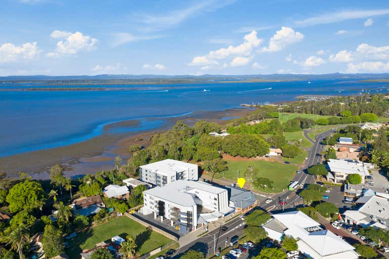 4/160 Broadwater Terrace Redland Bay QLD 4165 - Image 2