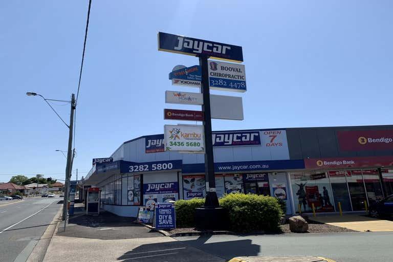 160 Brisbane Road Booval QLD 4304 - Image 2