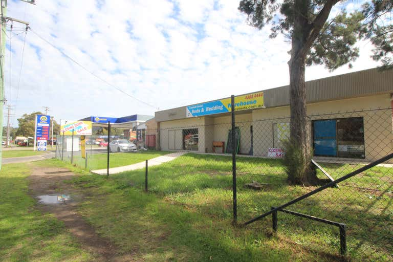 2 / 7 Tumbi Creek Rd Berkeley Vale NSW 2261 - Image 3