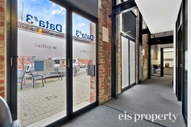 16 Collins Street Hobart TAS 7000 - Image 2