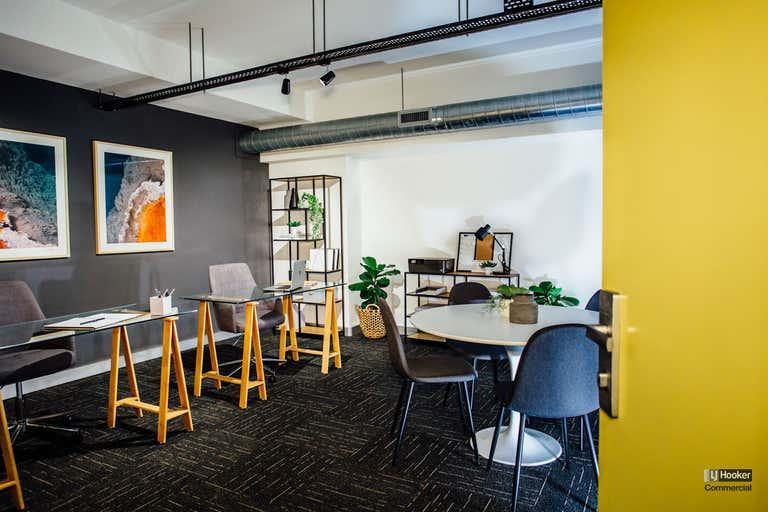 Suite 7, 72 Grafton Street Coffs Harbour NSW 2450 - Image 3