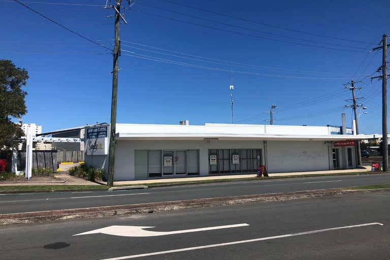 2/14 Bowman Road Caloundra QLD 4551 - Image 4