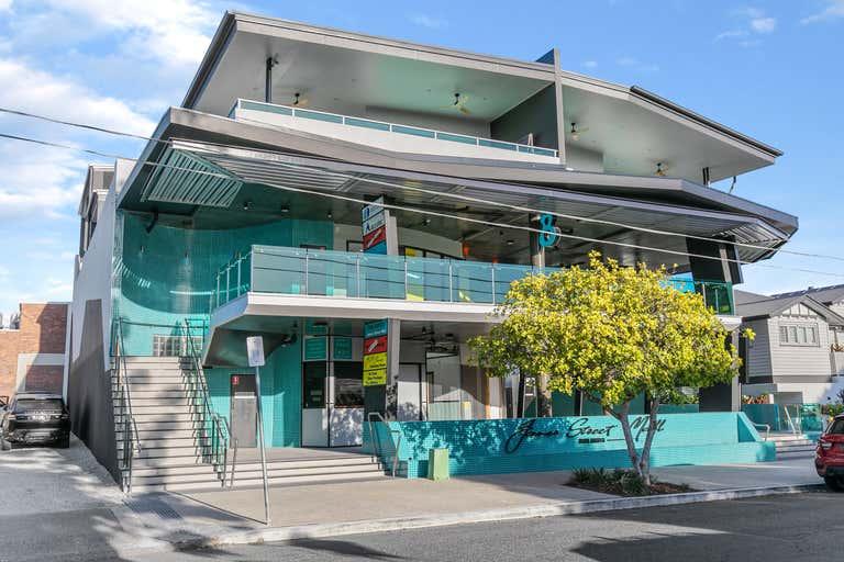 JSM - Bulimba, 8 Stuart Street Bulimba QLD 4171 - Image 1