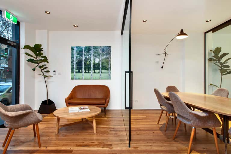 277 Crown Street Surry Hills NSW 2010 - Image 2