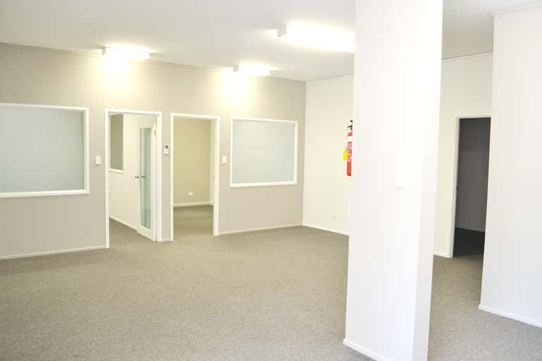 Suite 11, 131 Old Pacific Highway Oxenford QLD 4210 - Image 1