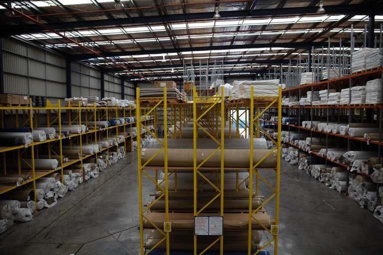 1/1 FOUNDATION PL Pemulwuy NSW 2145 - Image 2