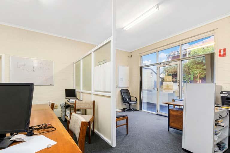 6 Lefroy Street North Hobart TAS 7000 - Image 3
