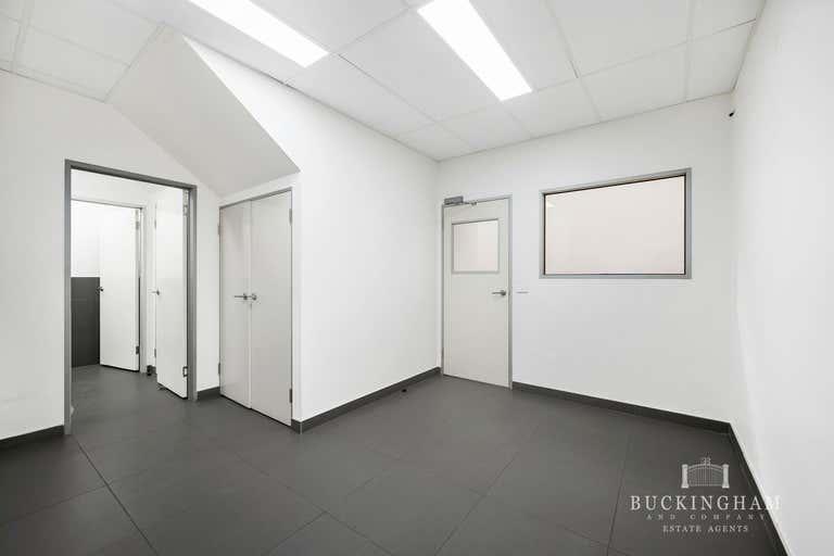 1/16 Brisbane Street Eltham VIC 3095 - Image 4