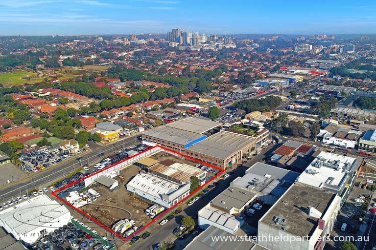 13-15 Spencer Street Five Dock NSW 2046 - Image 4
