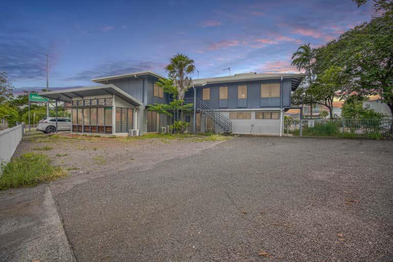 77 Cavenagh St Darwin City NT 0800 - Image 1