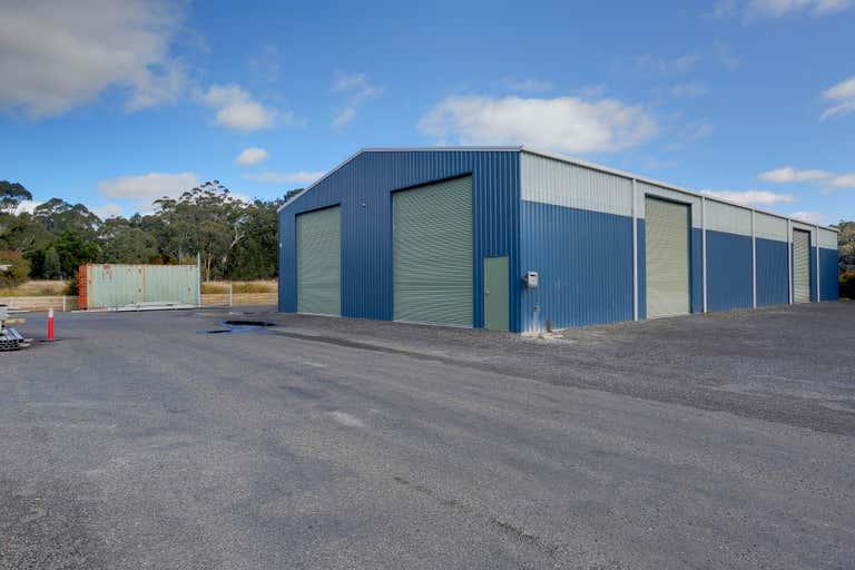 3/22 Drapers Road Braemar NSW 2575 - Image 3