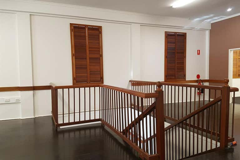 29A Shields Street Cairns City QLD 4870 - Image 2