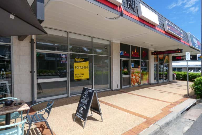 Shop 2, 155 Horton Street Port Macquarie NSW 2444 - Image 1