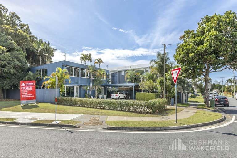 1 Vespa Crescent Bundall QLD 4217 - Image 1