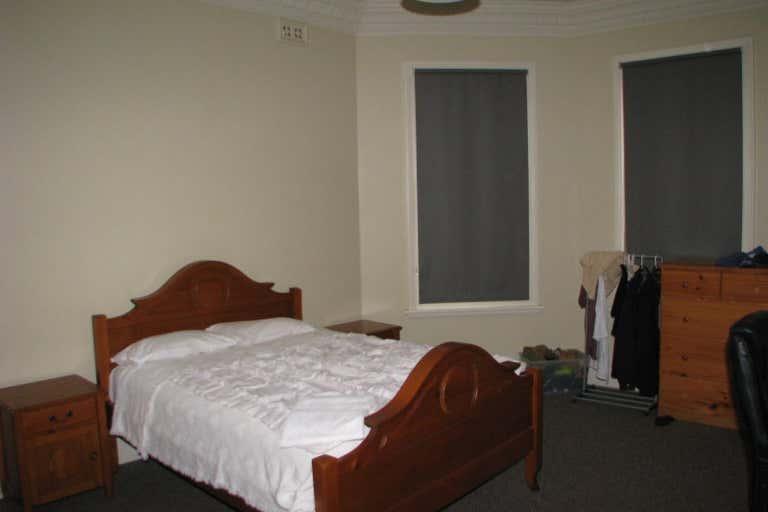 98 Rusden Street Armidale NSW 2350 - Image 4