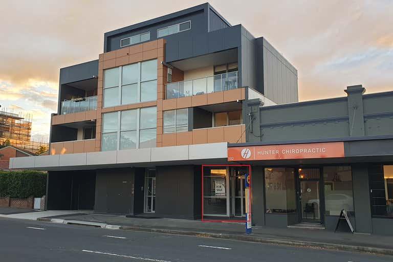 Lot 1, 104 Brunker Road Adamstown NSW 2289 - Image 1
