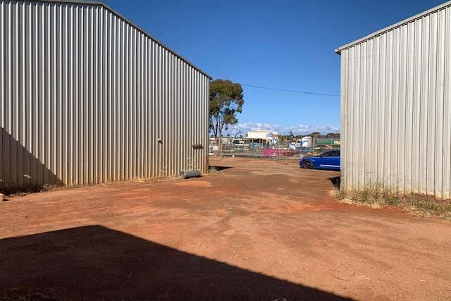 Shed 1, Lot 33 Coath Road West Kalgoorlie WA 6430 - Image 2
