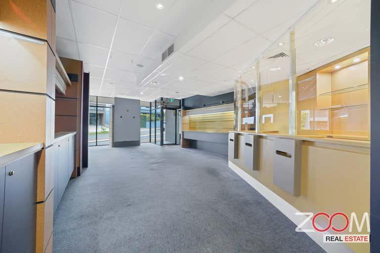 1/18 Kenthurst Road Dural NSW 2158 - Image 2