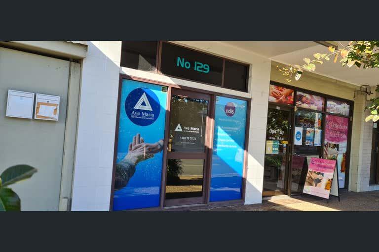 Shop 1, 129 Princes Highway Unanderra NSW 2526 - Image 4