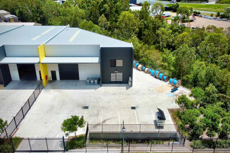 4/11-17 Frank Heck Close Beenleigh QLD 4207 - Image 3