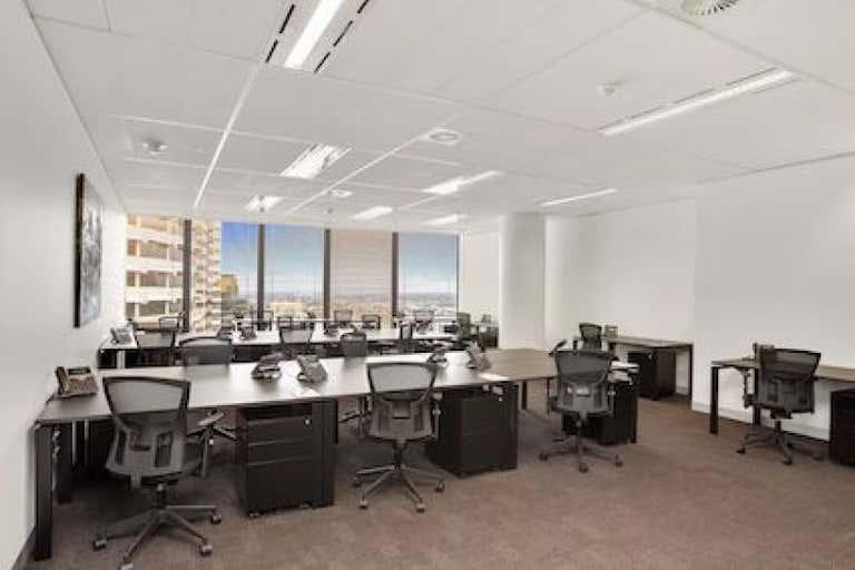 2106/200 George Street Sydney NSW 2000 - Image 2