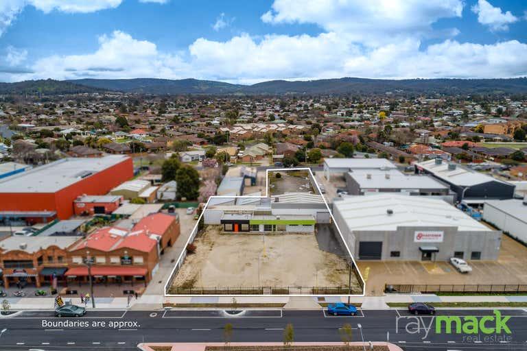 393 Wagga Road Lavington NSW 2641 - Image 2