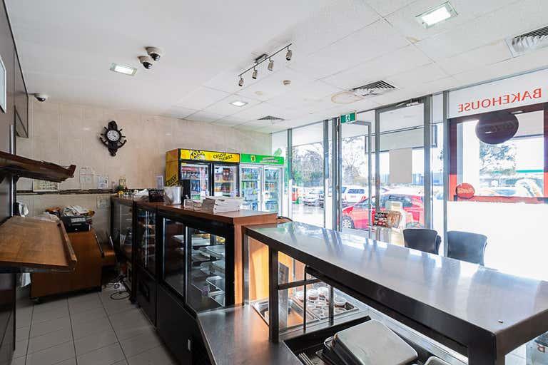 2/447 Victoria Street Wetherill Park NSW 2164 - Image 3