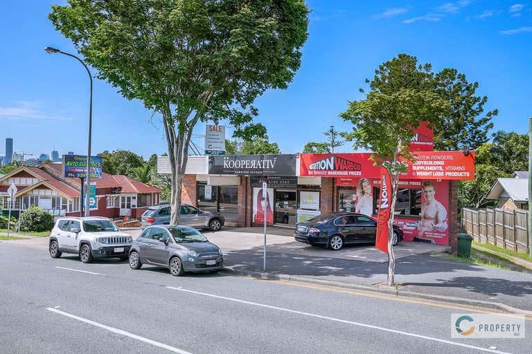 530 Logan Road Greenslopes QLD 4120 - Image 2