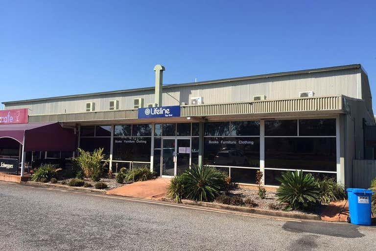 Unit Tenancy 2, 66 Coonawarra Road Winnellie NT 0820 - Image 1