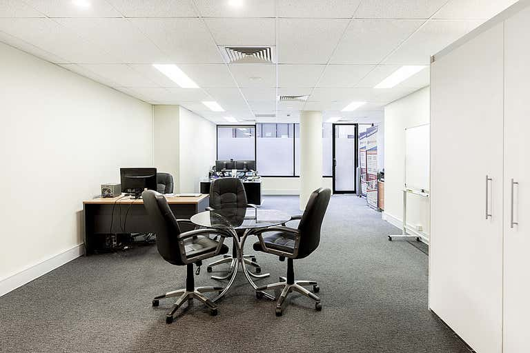 2/38-46 Albany Street St Leonards NSW 2065 - Image 2