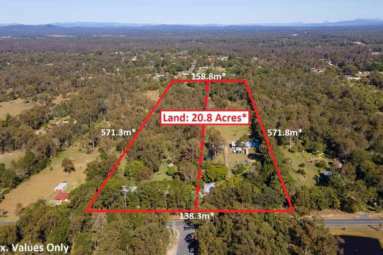.57 & 63 Rosia Road Park Ridge South QLD 4125 - Image 2