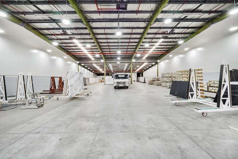 Unit 2, 2-12 Tennyson Road Gladesville NSW 2111 - Image 4