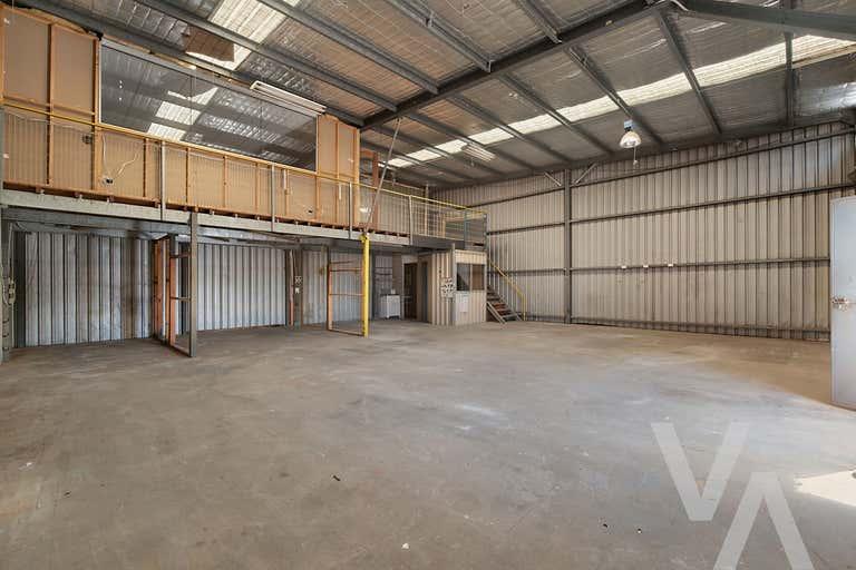Unit 19/218 Macquarie Road Warners Bay NSW 2282 - Image 2