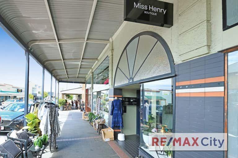 Shop 2/220 Given Terrace Paddington QLD 4064 - Image 4