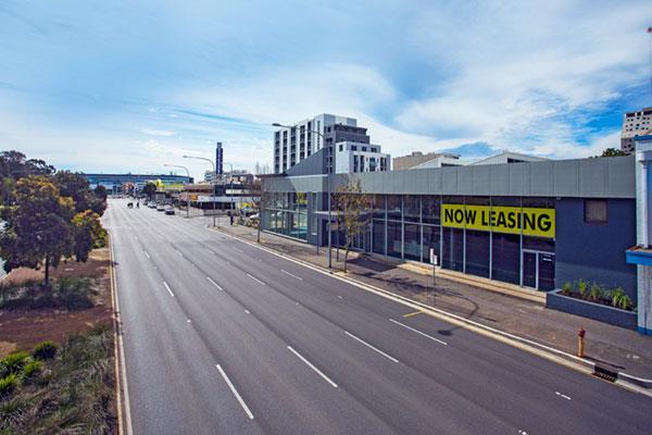 61-69 West Terrace Adelaide SA 5000 - Image 1