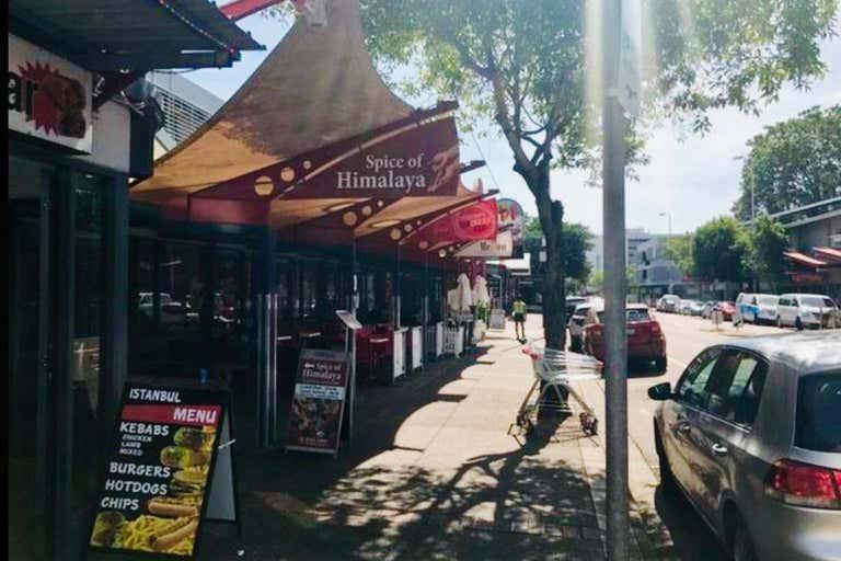 T12, 69 Mitchell Street Darwin City NT 0800 - Image 4
