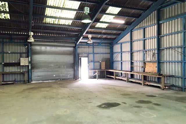 Unit 4, 339 Manns Road West Gosford NSW 2250 - Image 1