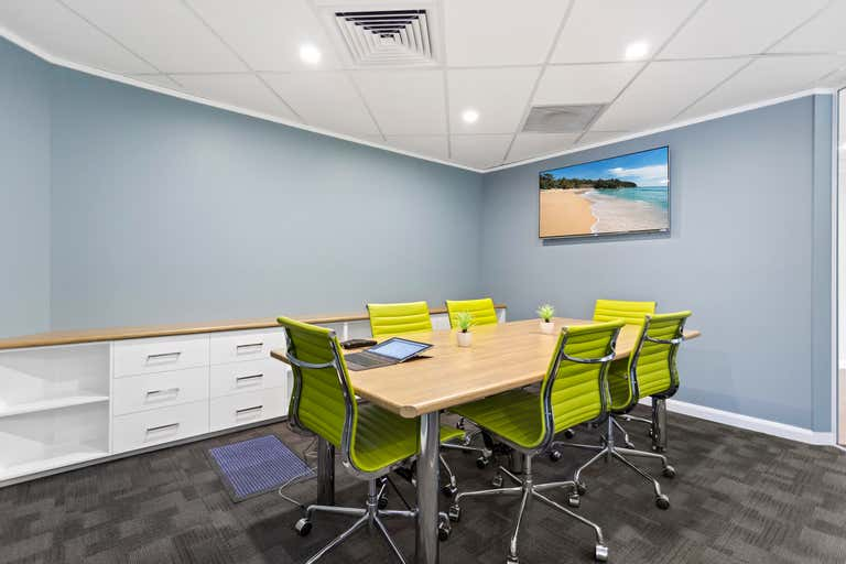 Suite 16/13 Karp Court Bundall QLD 4217 - Image 2
