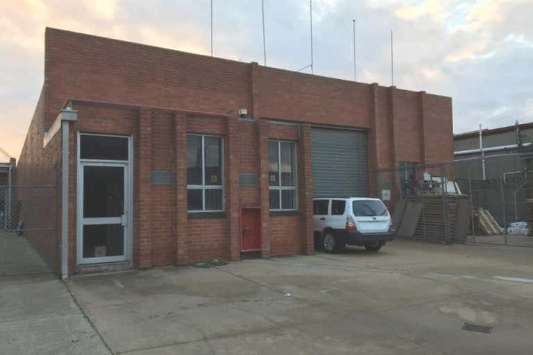 15 Fury Court Clayton South VIC 3169 - Image 1